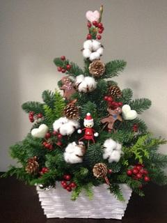 クリスマスツリーアレンジYR1.jpeg